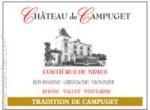 chateau-de-campuget-costieres-de-nimes-tradition-de-campuget-blanc-rhone-france-10086926