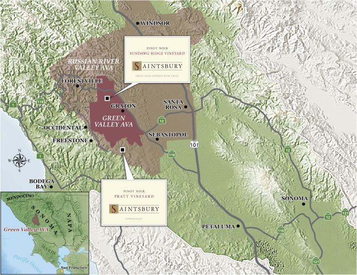 Saints_Sonoma_Map_6fa.jpg