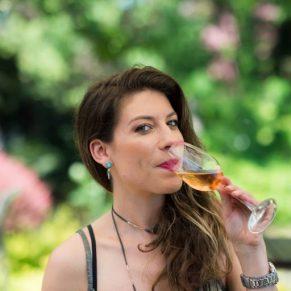 cropped-chloe-jackman-photography-winery-lifestlye-photos-2018-52.jpg