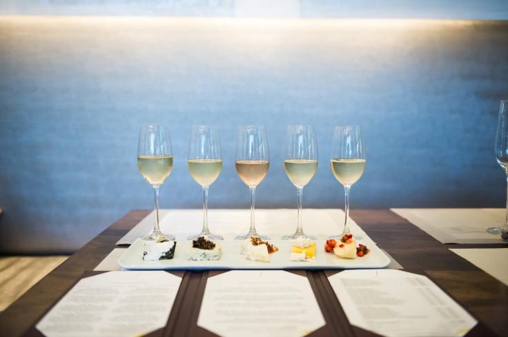 chloe-jackman-photography-winery-lifestlye-photos-2018-111