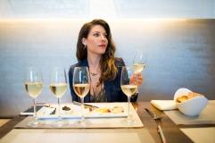 chloe-jackman-photography-winery-lifestlye-photos-2018-132
