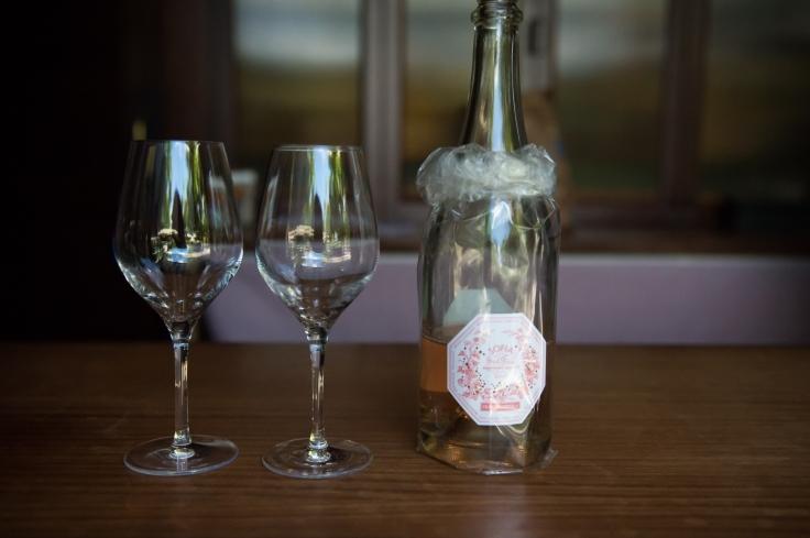 chloe-jackman-photography-winery-lifestlye-photos-2018-590