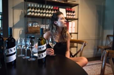 chloe-jackman-photography-winery-lifestlye-photos-2018-627