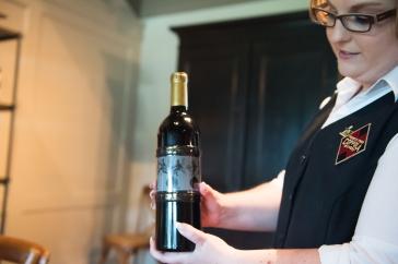 chloe-jackman-photography-winery-lifestlye-photos-2018-631