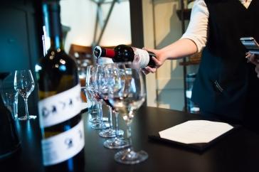 chloe-jackman-photography-winery-lifestlye-photos-2018-648