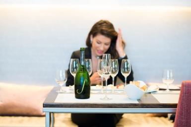 chloe-jackman-photography-winery-lifestlye-photos-2018-86