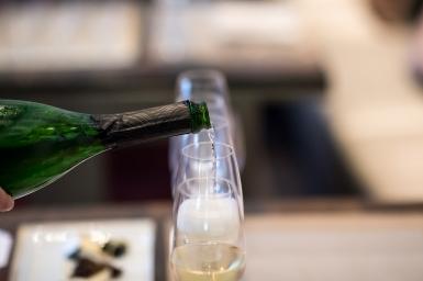 chloe-jackman-photography-winery-lifestlye-photos-2018-97